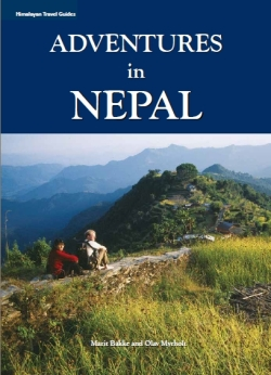 adventures-in-nepal-cover