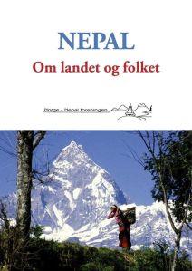 Nepal_21022012__2MB_flyttet_